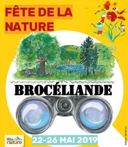 fetedelanature2019carre
