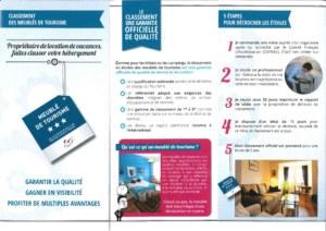 Taxe de séjour - dépliant classement meublés de tourisme-page-001