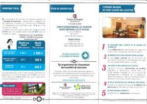 Taxe de séjour - dépliant classement meublés de tourisme-page-002