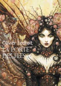 Morgane, Olivier Ledroit