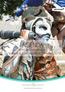 couv_agenda14_19juillet2019