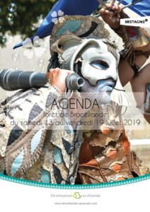 couv_agenda14_19juillet2019-min