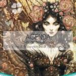 couv_agenda612juillet2019