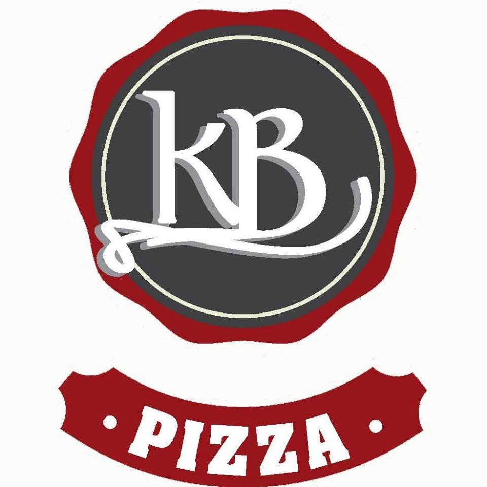 logo Koad Brekilien pizza