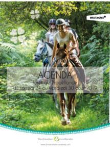 agenda_24au30aout2019