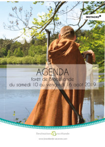 couv_agenda10_16aout20192