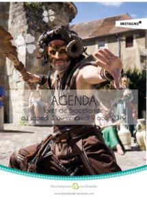 couv_agenda3_9aout2019