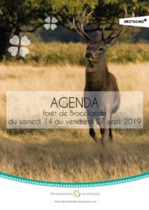 agenda_14_27sept20192