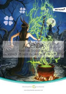 agenda_28_18oct20192