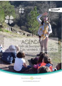 agenda_7au13sept20192