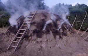 Carbonisation-1993-Guy_Larcher
