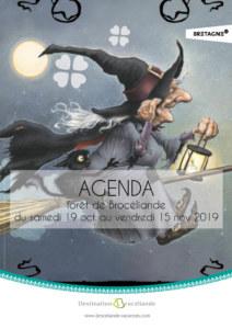 agenda_19oct_19nov2019