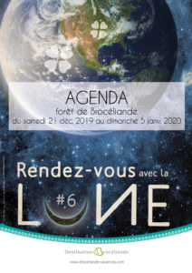 agenda_21dec_5janv2020