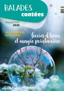 baladefeerique2020