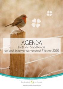 couv_agenda5janv_8fev2020