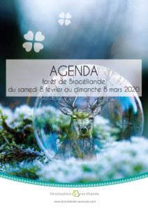 couv_agenda8fev_8mars2020