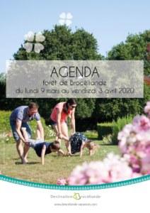 couv_agenda9mars3avril2020