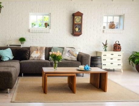 image gîte et meublés
