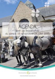 agenda18_24juillet2020