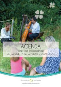 agenda1_7_aout2020