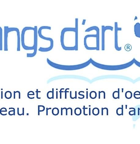 etangs dart logo
