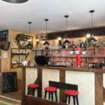 bar-pizzeria-du-roi