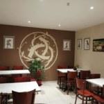 salle-bar-le-brecilien