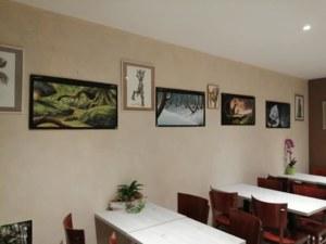 salle-bar-le-brecilien2