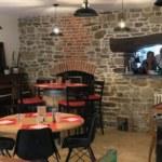 salle-pizzeria-du-roi-equipe