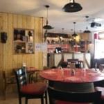 salle-pizzeria-du-roi1